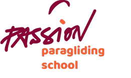 Passion Paragliding School